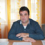Tiberiu Costea: Am trecut peste blocajul creat de fostii consilieri