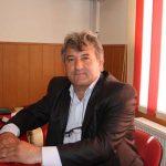 Florian Vatafu: Noi nu vom fi niciodata pregatiti pentru a face comasari