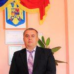 Daniel Musat: La Consiliul Judetean nu ma duc, pentru ca nu sunt rosu