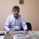 Mircea Oprisor: Comunitatea mi-a cerut sa raman in administratie