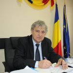 Ion Nafliu: Regulile pentru accesarea de fonduri europene sunt absurde