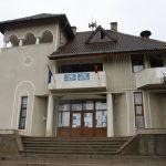 Mircea Oprisor nu a preluat nici un proiect de la fosta administratie