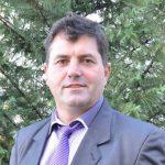 Gheorghe Melente: Dragoestiul s-a dezvoltat cu bani europeni