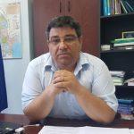 Gabriel Nastasescu: La baza partiei nu se va construi nimic, nu vreau sa vad Ranca la Obarsia Lotrului