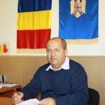 """Nicolae Joiţa: """"Cred că fondurile guvernamentale se vor aloca tot pe criterii politice"""""""