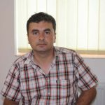 """Tironel Tâmplărescu: """"Tinerii trăiesc acum din pensiile bătrânilor"""""""