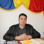 """Doru Diaconu: """"Voi realiza tot ce mi-am propus în acest mandat"""""""