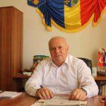 """Alexandru Dediu: """"Sistemul salarial în România a fost complet scăpat de sub control"""""""