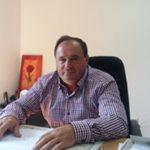 """Toma Ciolacu: """"Hăţişul legislativ, piedică în dezvoltarea satelor româneşti"""""""