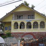 Proiecte importante pentru localitate, blocate la minister