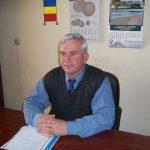 """Dumitru Pirneci: """"Canalizarea şi asfaltarea drumurilor reprezintă prioritatea noastră"""""""