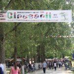 """""""Festivalul Cireşarii"""" este un simbolul al localităţii"""