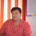 """Gheorghe Staiu: """"Numai proiectul de alimentare cu apă costă 100 de miliarde de lei vechi"""""""