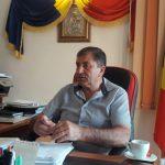 """Ion Buşagă: """"Ţinta noastră este valorificarea potenţialului turistic al zonei"""""""