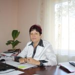 """Aurora Măgură: """"Infrastructura rutieră este prioritară, în acest mandat"""""""