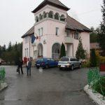 Localitatea Milcoiu a spus adio fondurilor europene