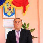 """Daniel Muşat: """"Milcoiu este aşezarea cu cei mai harnici şi frumoşi oameni"""""""