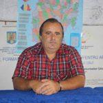 """Ion Streinu: """"Birocraţia sufocă România, indiferent de regimul politic aflat la putere"""""""