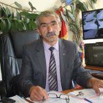 """Lucian Antonie: """"Investiţiile prind contur, în comuna Tetoiu"""""""