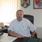 """Gabriel Ţolea: """"Fondurile guvernamentale rămân soluţia de dezvoltare a comunei"""""""