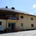La Mălaia, Ministerul Dezvoltării a alocat bani pentru un singur proiect