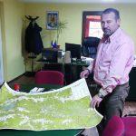 Localnicii sunt nerăbdători să vadă rezultatele proiectelor