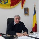 """Nicolae Sima: """"La Sălătrucel, perspectivele sunt îmbucurătoare"""""""