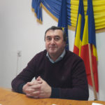 """Constantin Aleca: """"Nu mai am speranţe de la acest Guvern"""""""
