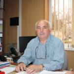 """Daniel Paraschiv: """"Finanţările europene rămân doar o poveste frumoasă"""""""