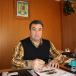 """Tiberiu Costea: """"O majorare a birurilor nu înseamnă dezvoltarea localităţii"""""""