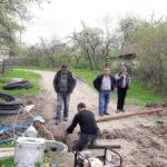 Localitatea Milocoiu, exclusă de la finanţări nerambursabile
