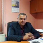 """Daniel Muşat: """"Sărăcia îşi pune amprenta asupra comunităţii"""""""