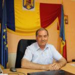 """Vasile Stoica: """"Până nu rezolv drumurile de pământ, nu mă gândesc la alte proiecte"""""""