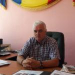 """Ion Ungureanu: """"Scăderea demografică este cea mai gravă problemă a României, din ultimii 50 de ani"""""""