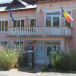 Localitatea Nicolae Bălcescu în an jubiliar, la 50 de ani de la înfiinţare