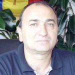 """Ion Sandu: """"Autostrada este doar o dulce amăgire, de fiecare dată sunt doar pretexte"""""""