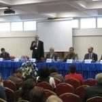 Conferinta nationala despre energiile neconventionale