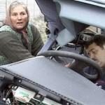 Fostul comisar al Garzii de Mediu Valcea, decedat intr-un accident produs in Gorj