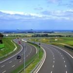 Autostrada Sibiu / Pitesti asteapta finantarea