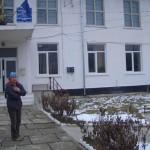 Zeci de scoli din Valcea cu centrale neomologate