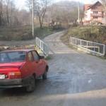 Sase proiecte europene din Valcea, pe lista de asteptare