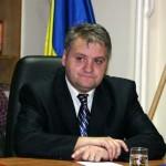 Grigorescu, candidat al PSD la Primaria Ramnicului