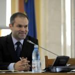 Ministerul Educatiei, amenintat de sindicatele de la Valcea cu plangere penala