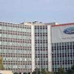 Valceanul Dumitru Cornoiu face parte din Comisia Ford, de reanalizare a contractului de privatizare