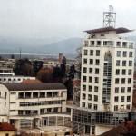 In primul semestru, Fiscul valcean a stabilit suplimentar pentru buget 57,1 milioane lei