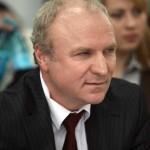 Constantin Rotaru: Actualul Guvern a distrus IMM-urile