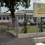 Unitatea de Imprimare Rapida Ramnicu-Valcea a tiparit peste 3,6 milioane de documente