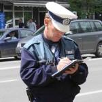 Norma la sanctiuni: suta de amenzi intr-o zi