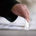 Alegeri la TSD Valcea