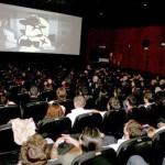 Filmul Umilinta, lansat la Ramnicu Valcea